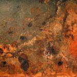 Rust never sleeps…Posties Park