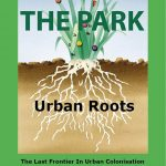 Event Discussion on the commercialisation of city parks